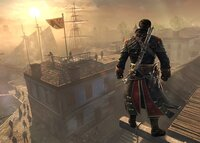 Assassin's Creed: Rogue [Freeboot]