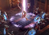 Diablo Iii: Ultimate Evil Edition [Lt 3.0]