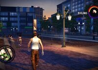Saints Row 2 [Lt 3.0]