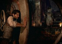 The Evil Within [Pal / Rus] (Lt+ 3.0)