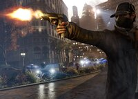 Watch Dogs [Region Free] [Rus] [Lt+ 3.0]
